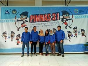 pimnas